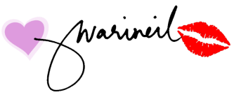 mari-signature